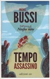 Cover of Tempo assassino