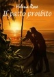 Cover of Il patto proibito