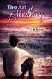 Cover of The Art of Breathing