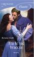 Cover of Tra le tue braccia