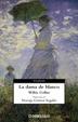 Cover of La dama de blanco