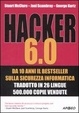 Cover of Hacker 6.0