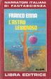 Cover of L'astro lebbroso