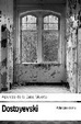 Cover of Apuntes de la casa muerta