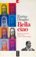 Cover of Bella ciao