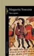 Cover of Opus Nigrum