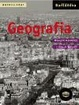 Cover of Geografia