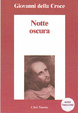 Cover of Notte oscura