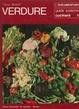 Cover of I documentari - Verdure