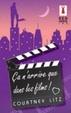 Cover of Ca n'arrive que dans les films!