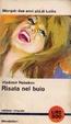 Cover of Risata nel buio