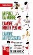 Cover of Mi piaci da morire-L'amore non fa per me-L'amore mi perseguita
