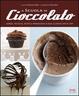 Cover of A scuola di cucina. Cioccolato