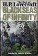 Cover of Black Seas of Infinity
