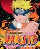 Cover of Naruto