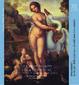 Cover of Alchimia della percezione critica