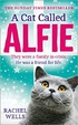 Cover of A Cat Called Alfie