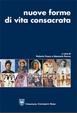 Cover of Nuove forme di vita consacrata