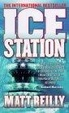 Cover of Ice Station