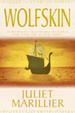 Cover of Wolfskin