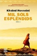 Cover of Mil sols esplèndids
