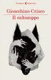 Cover of Il saltozoppo