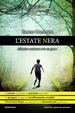 Cover of L'estate nera