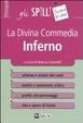 Cover of La Divina Commedia. Inferno