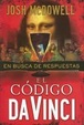 Cover of El Codigo Da Vinci