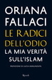 Cover of Le radici dell'odio