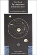 Cover of La conoscenza del mondo fisico