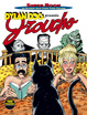 Cover of Dylan Dog Super Book n. 7
