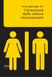 Cover of L'invenzione della cultura eterosessuale
