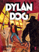 Cover of Dylan Dog - Albo gigante n. 02