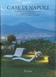 Cover of Case di Napoli
