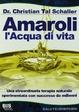 Cover of Amaroli o l'Acqua di Vita