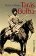 Cover of Tarás Bulba