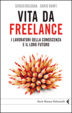 Cover of Vita da freelance