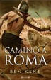Cover of Camino a Roma