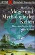 Cover of Magie und Mythologie der Kelten