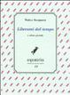 Cover of Liberami dal tempo e altre poesie