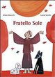 Cover of Fratello Sole