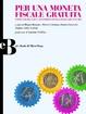 Cover of Per una moneta fiscale gratuita