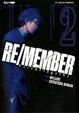 Cover of Re/Member vol. 2