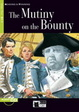 Cover of Mutiny on the Bounty