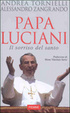 Cover of Papa Luciani