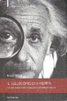 Cover of Il telescopio di Einstein