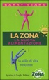 Cover of La zona