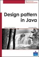Cover of Design pattern in Java