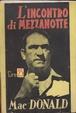 Cover of L'incontro di mezzanotte